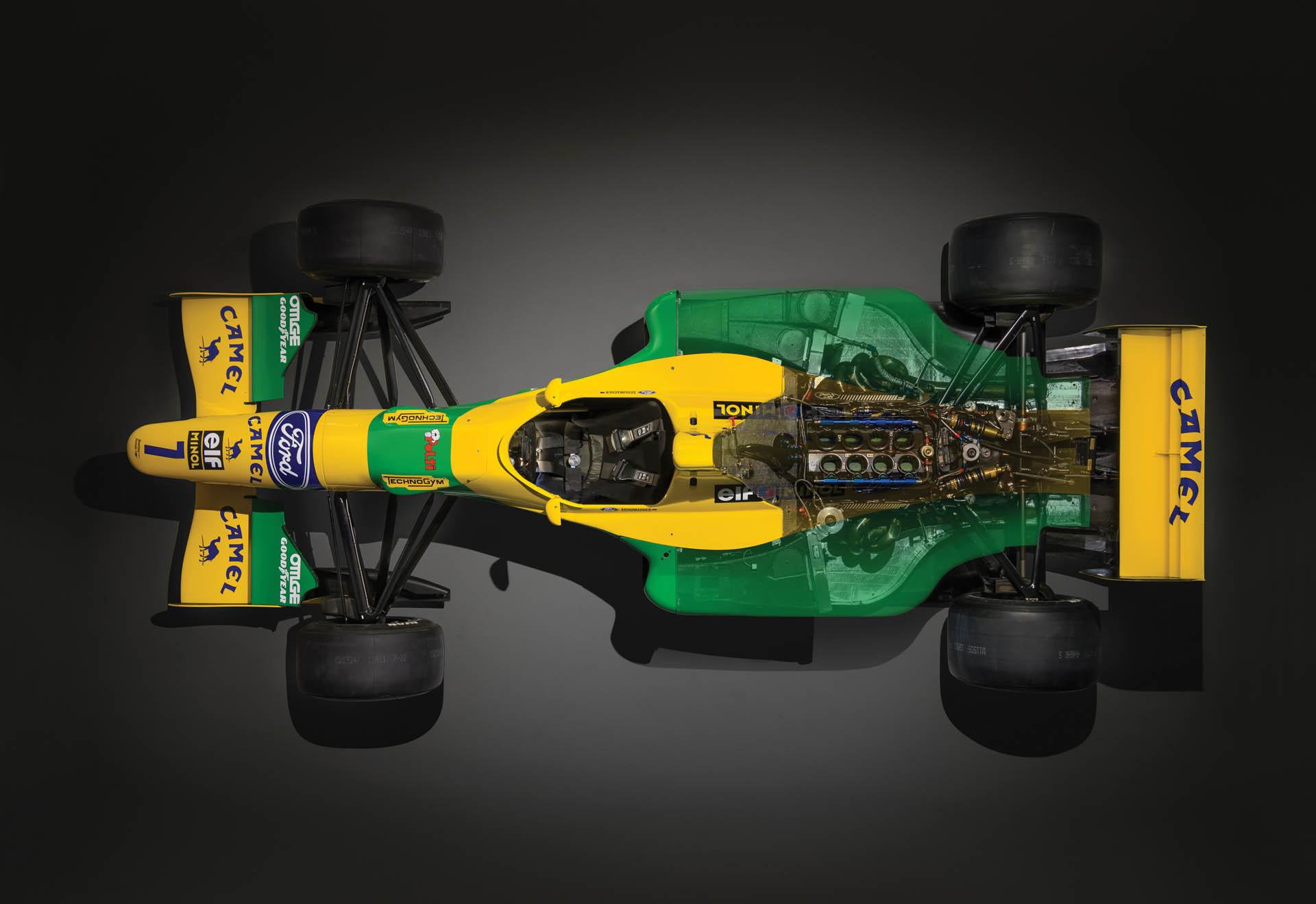 1992_Benetton_)B192_0011