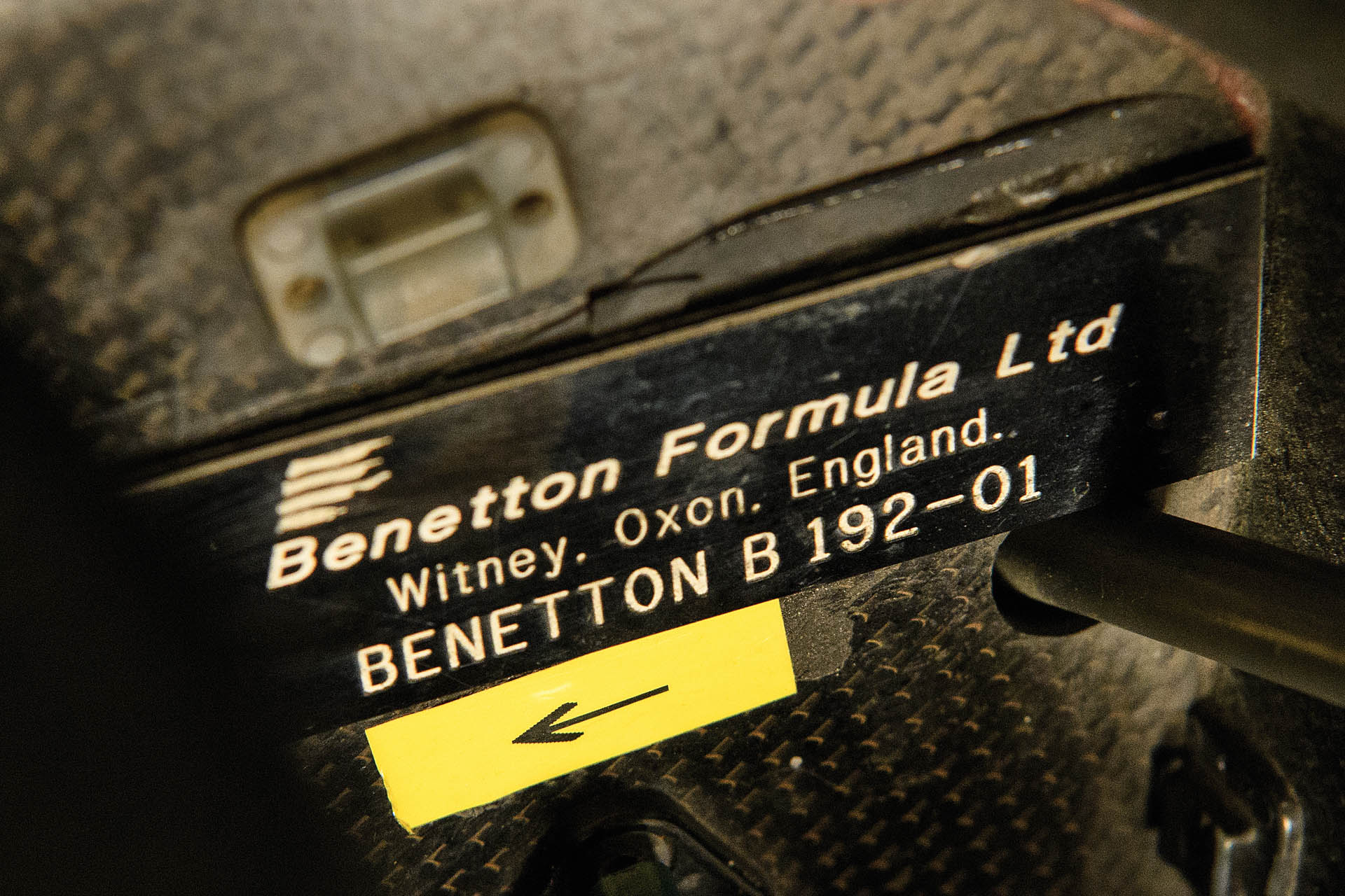 1992_Benetton_)B192_0012