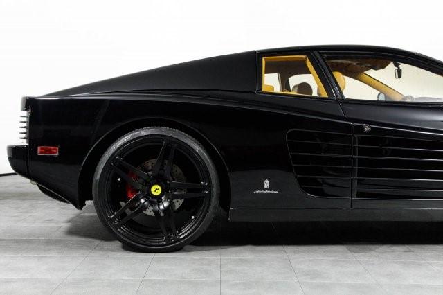 1992_Ferrari_512_TR_0001