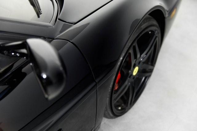 1992_Ferrari_512_TR_0002