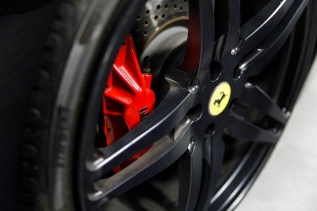 1992_Ferrari_512_TR_0003