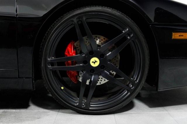 1992_Ferrari_512_TR_0004
