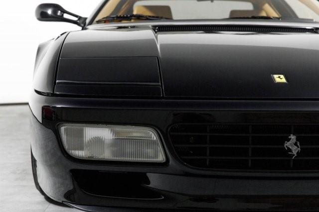 1992_Ferrari_512_TR_0008