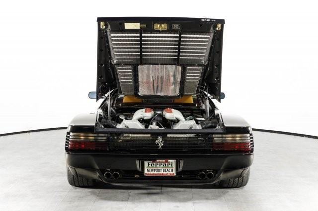 1992_Ferrari_512_TR_0011