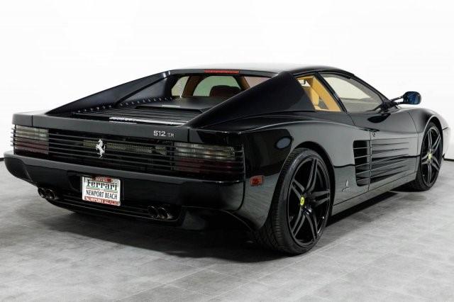 1992_Ferrari_512_TR_0013