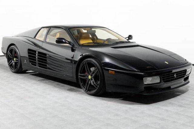 1992_Ferrari_512_TR_0016