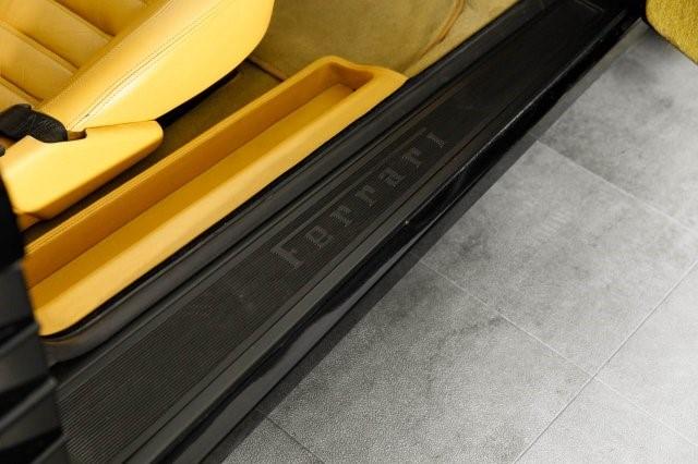 1992_Ferrari_512_TR_0019