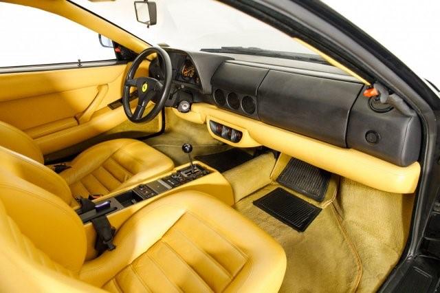 1992_Ferrari_512_TR_0020