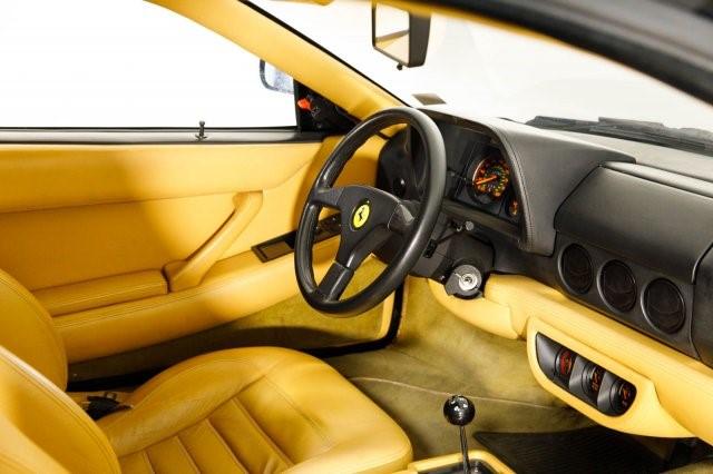 1992_Ferrari_512_TR_0025