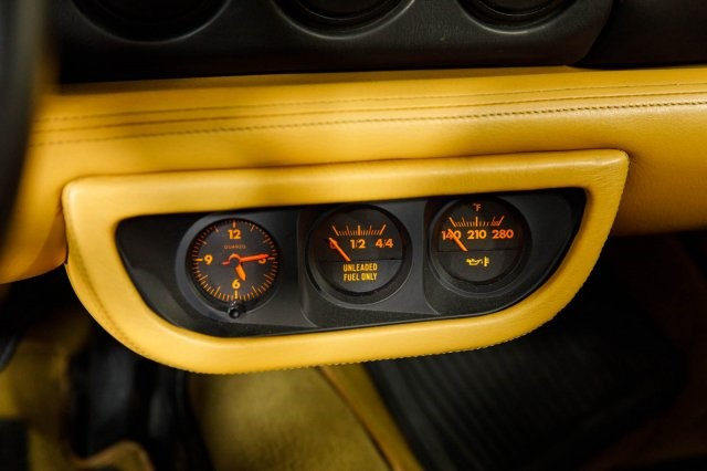 1992_Ferrari_512_TR_0027