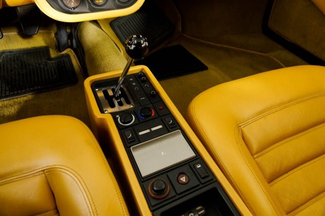 1992_Ferrari_512_TR_0029