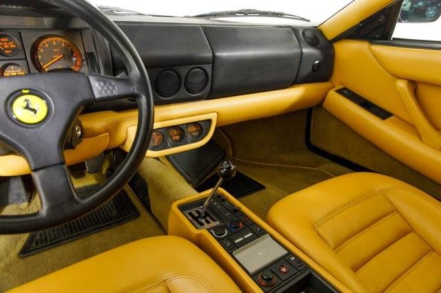 1992_Ferrari_512_TR_0030
