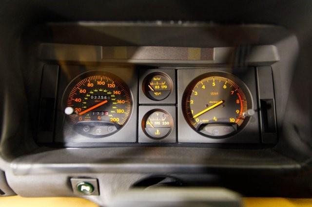 1992_Ferrari_512_TR_0031