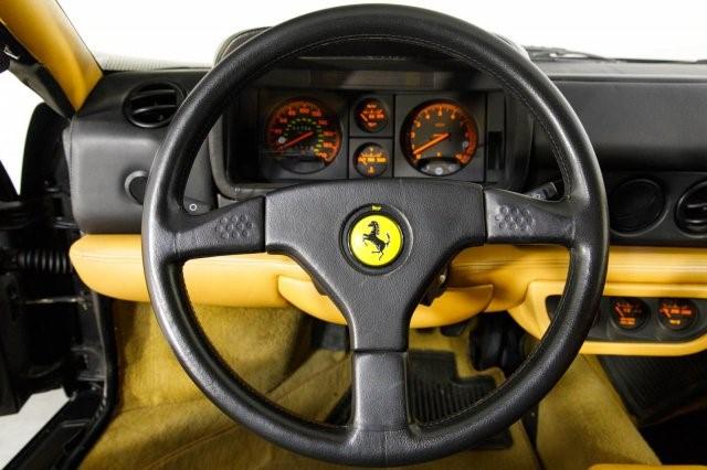 1992_Ferrari_512_TR_0033