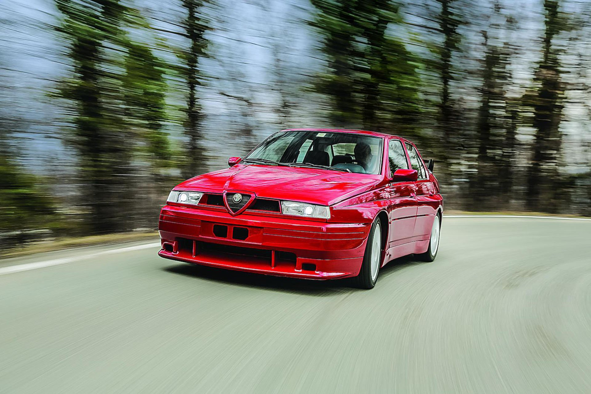 Alfa_Romeo_155_GTA_Stradale_06
