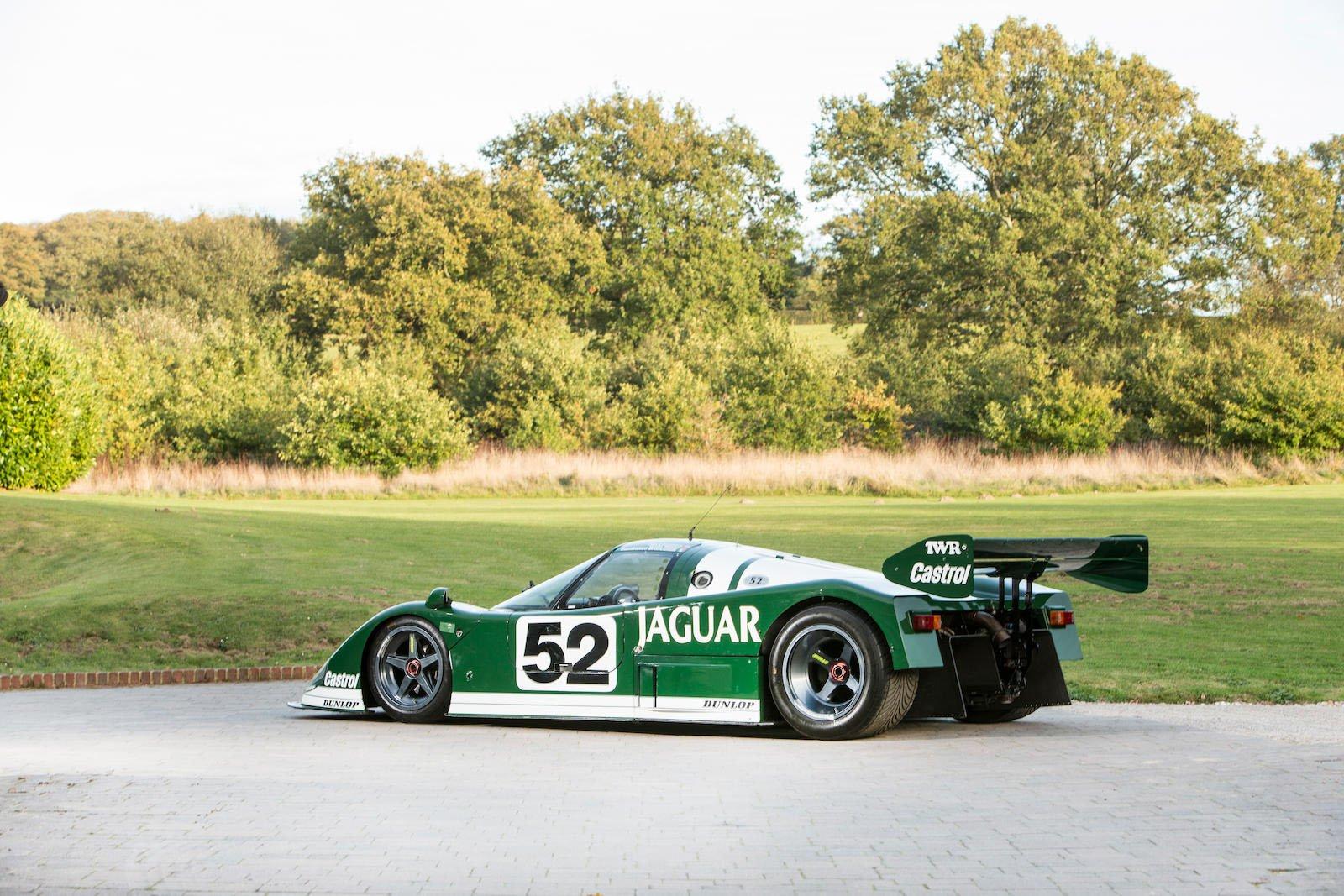 1985_Jaguar_XJR-6_0001