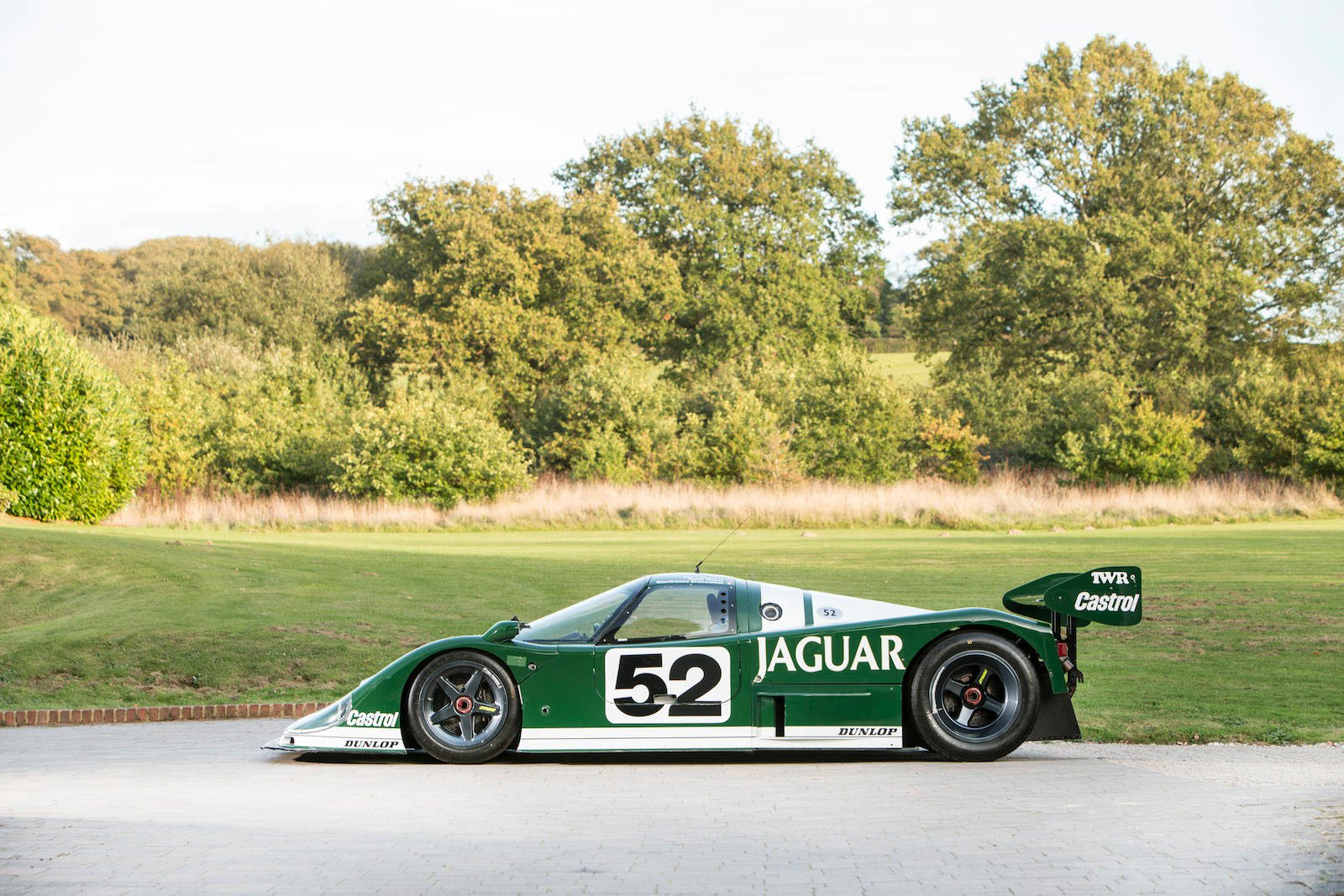 1985_Jaguar_XJR-6_0002