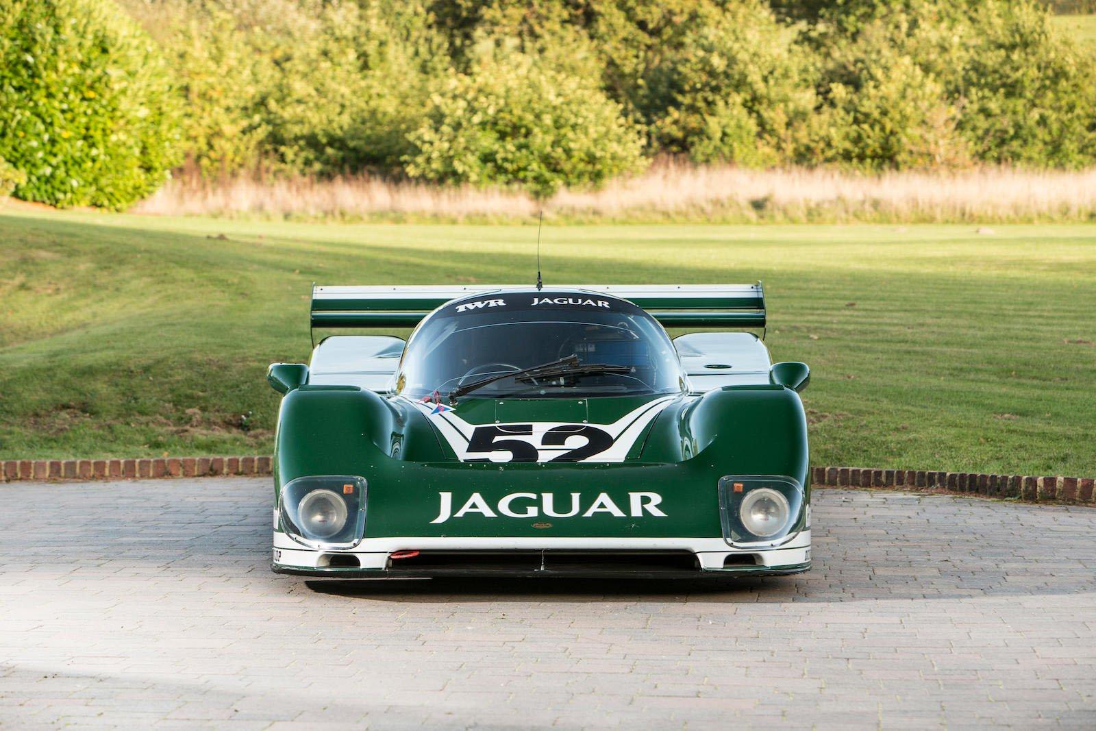 1985_Jaguar_XJR-6_0003