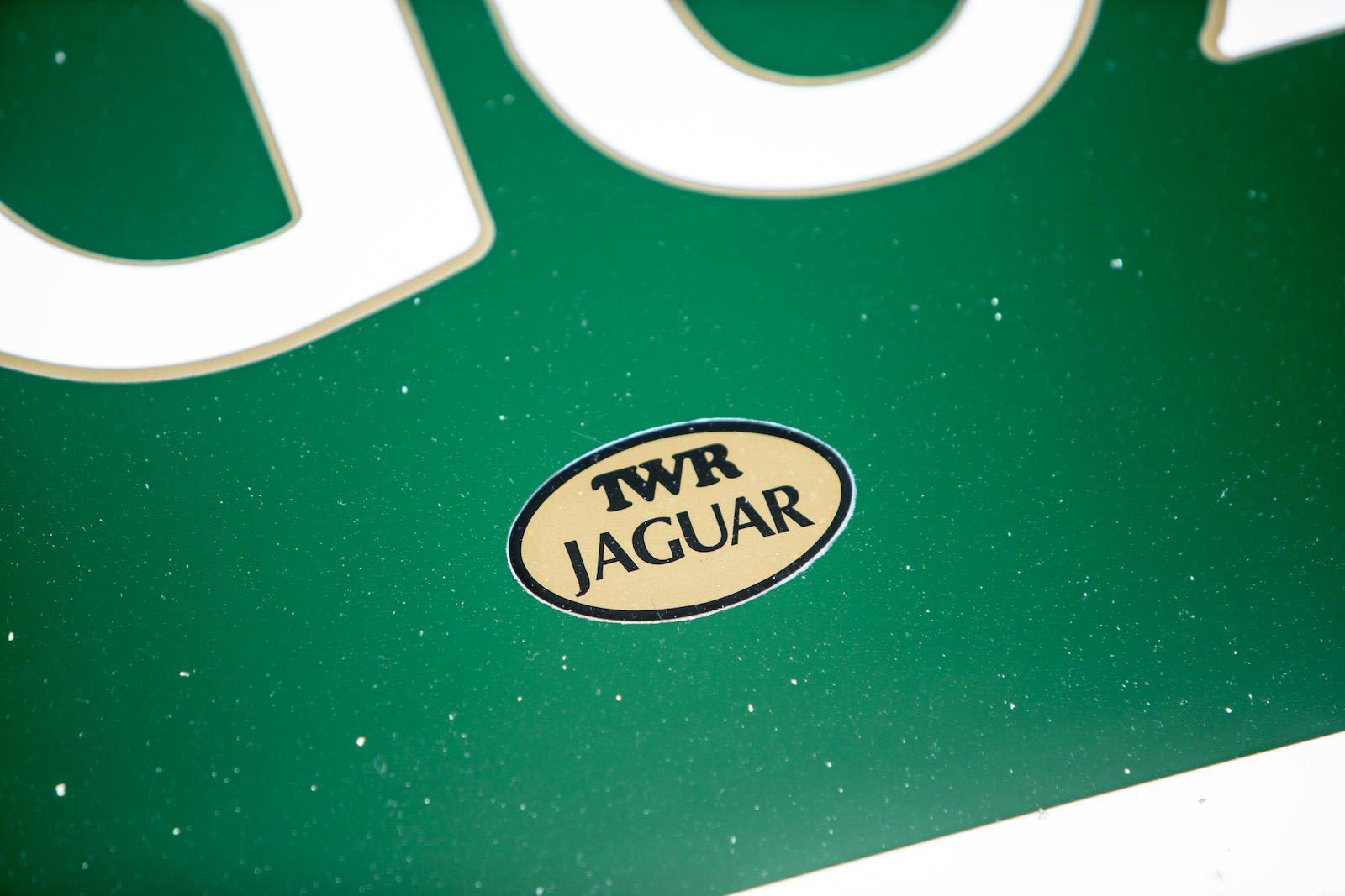 1985_Jaguar_XJR-6_0004