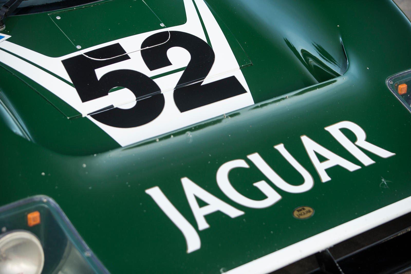 1985_Jaguar_XJR-6_0005