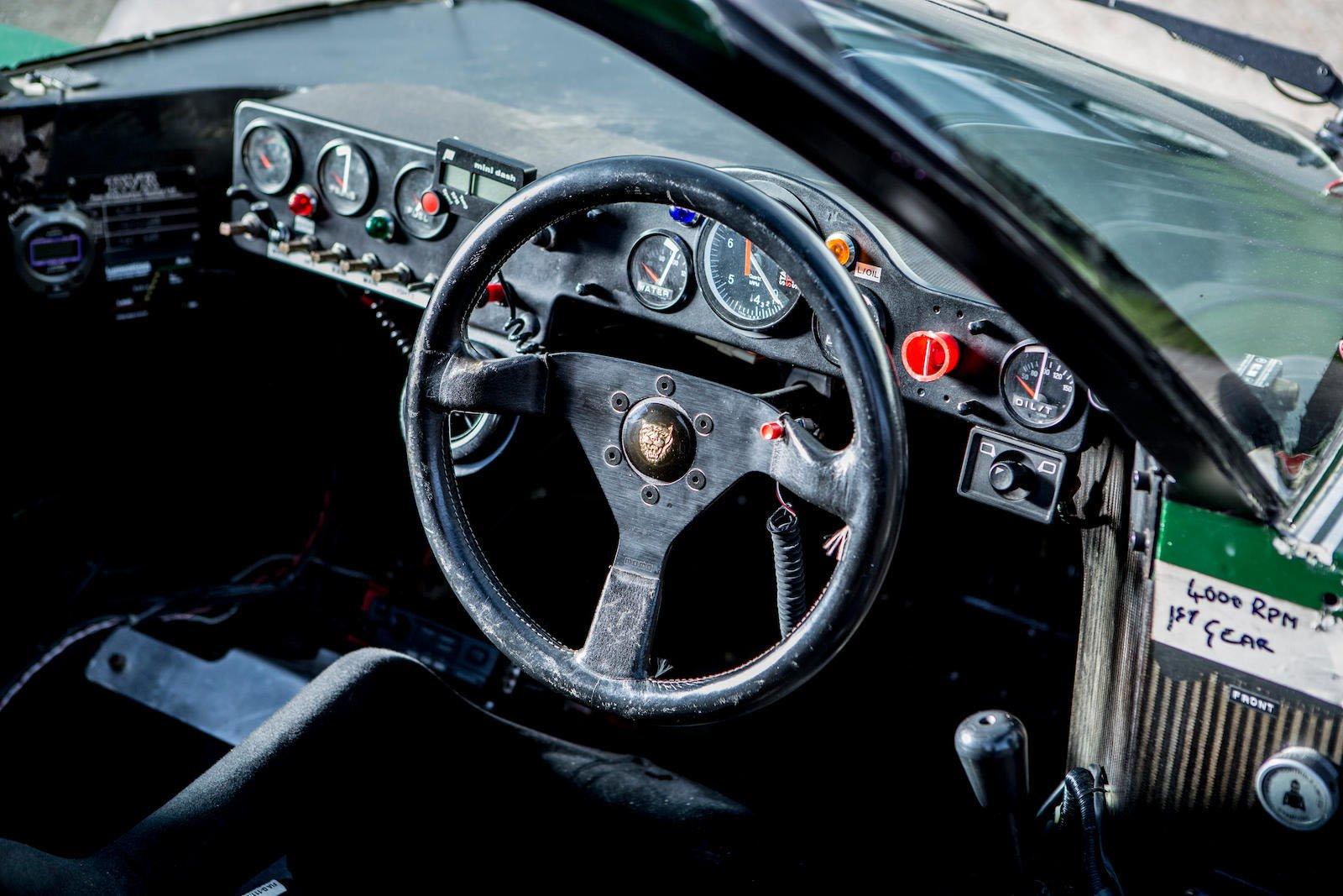 1985_Jaguar_XJR-6_0008