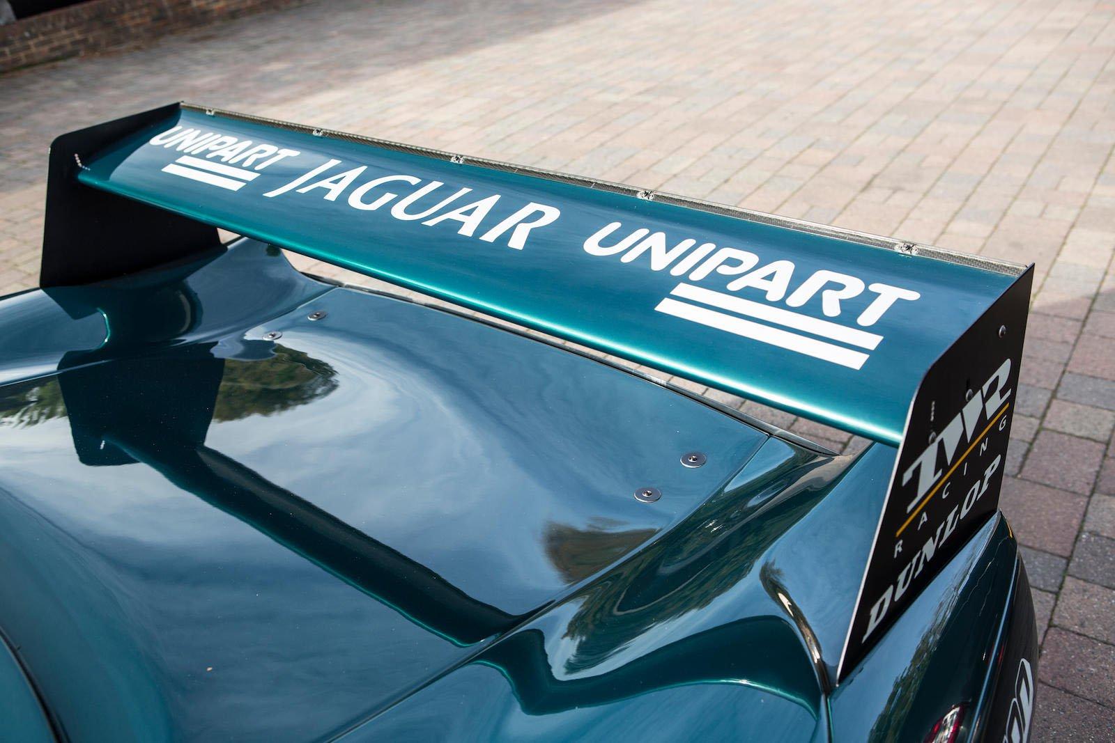 1985_Jaguar_XJR-6_0012