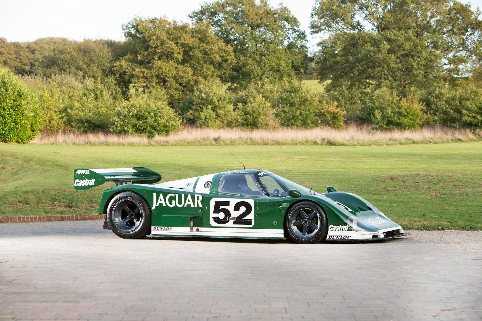 1985_Jaguar_XJR-6_0013
