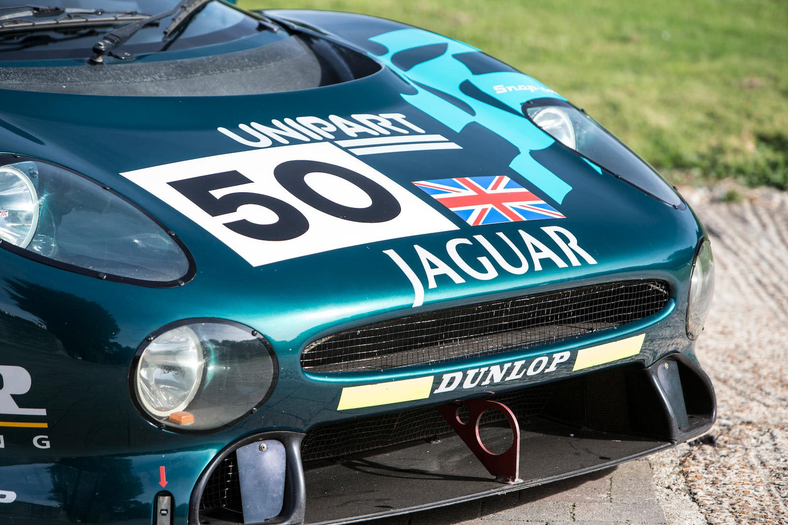 1993_Jaguar_XJ220-C_0003