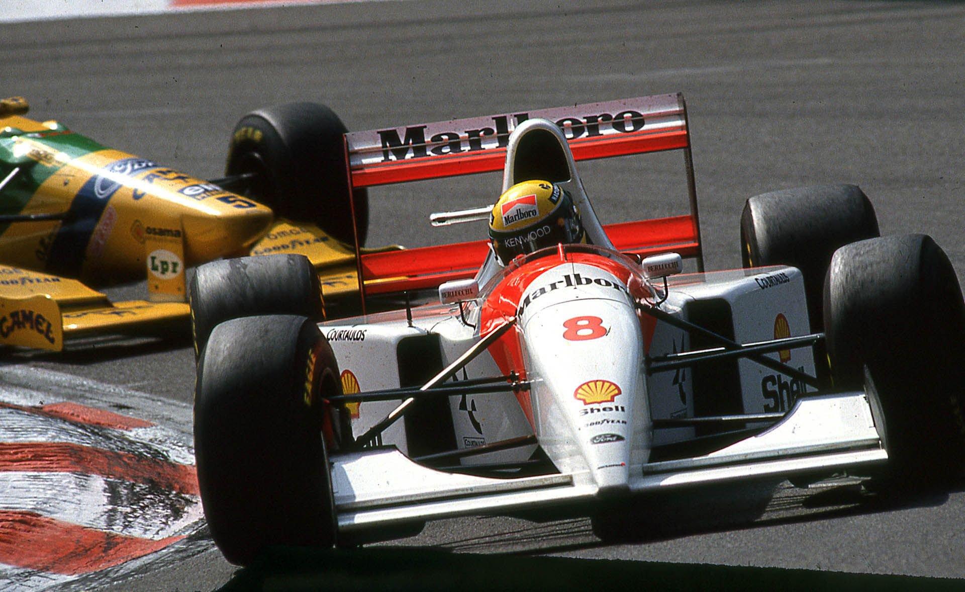 1993_McLaren_MP4_8A_0001
