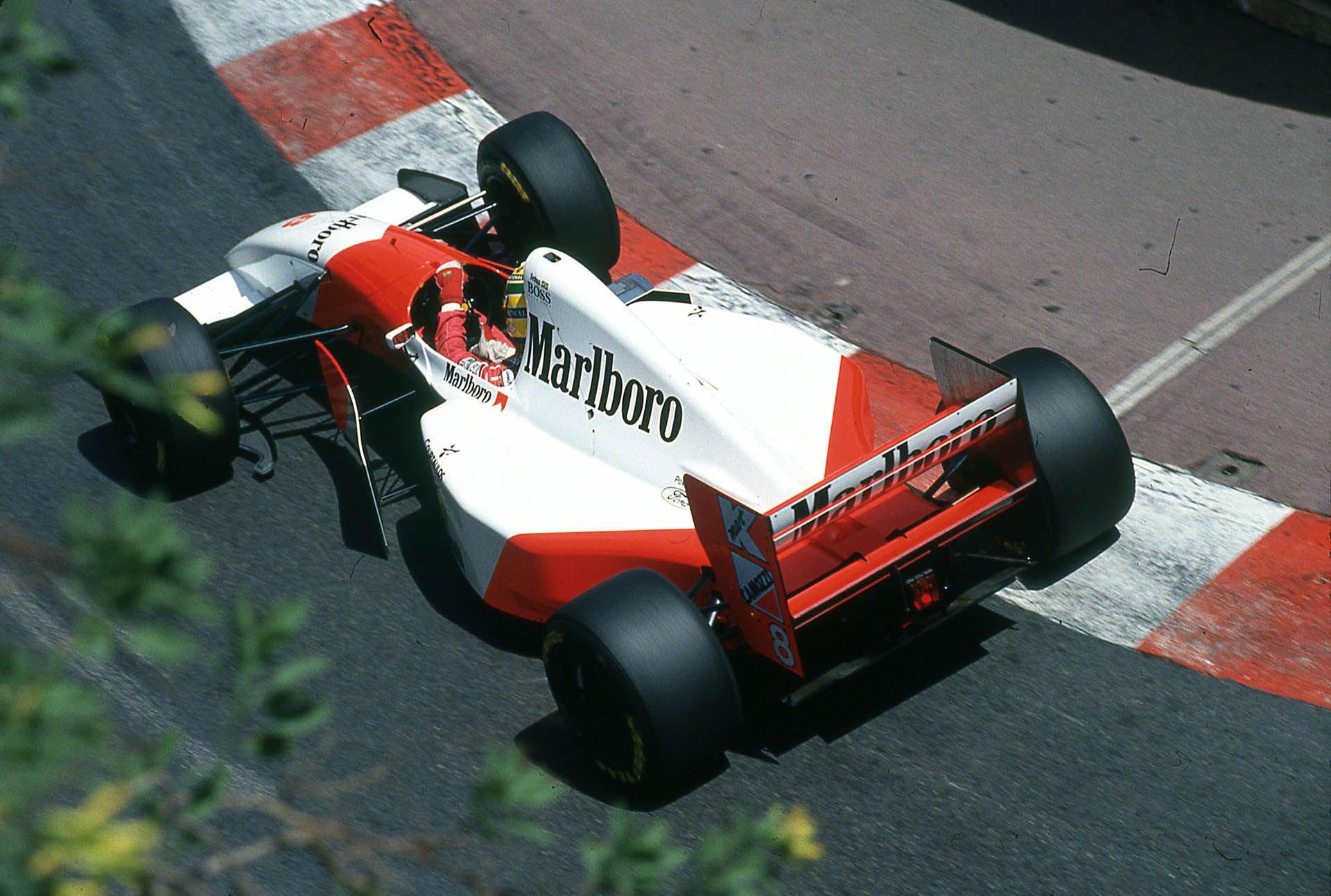 1993_McLaren_MP4_8A_0002