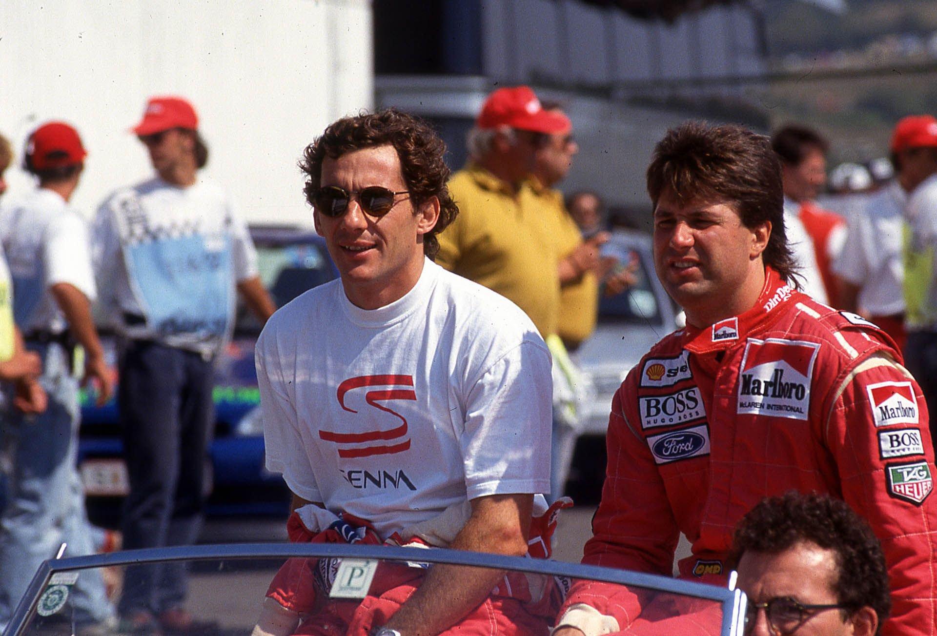 1993_McLaren_MP4_8A_0005