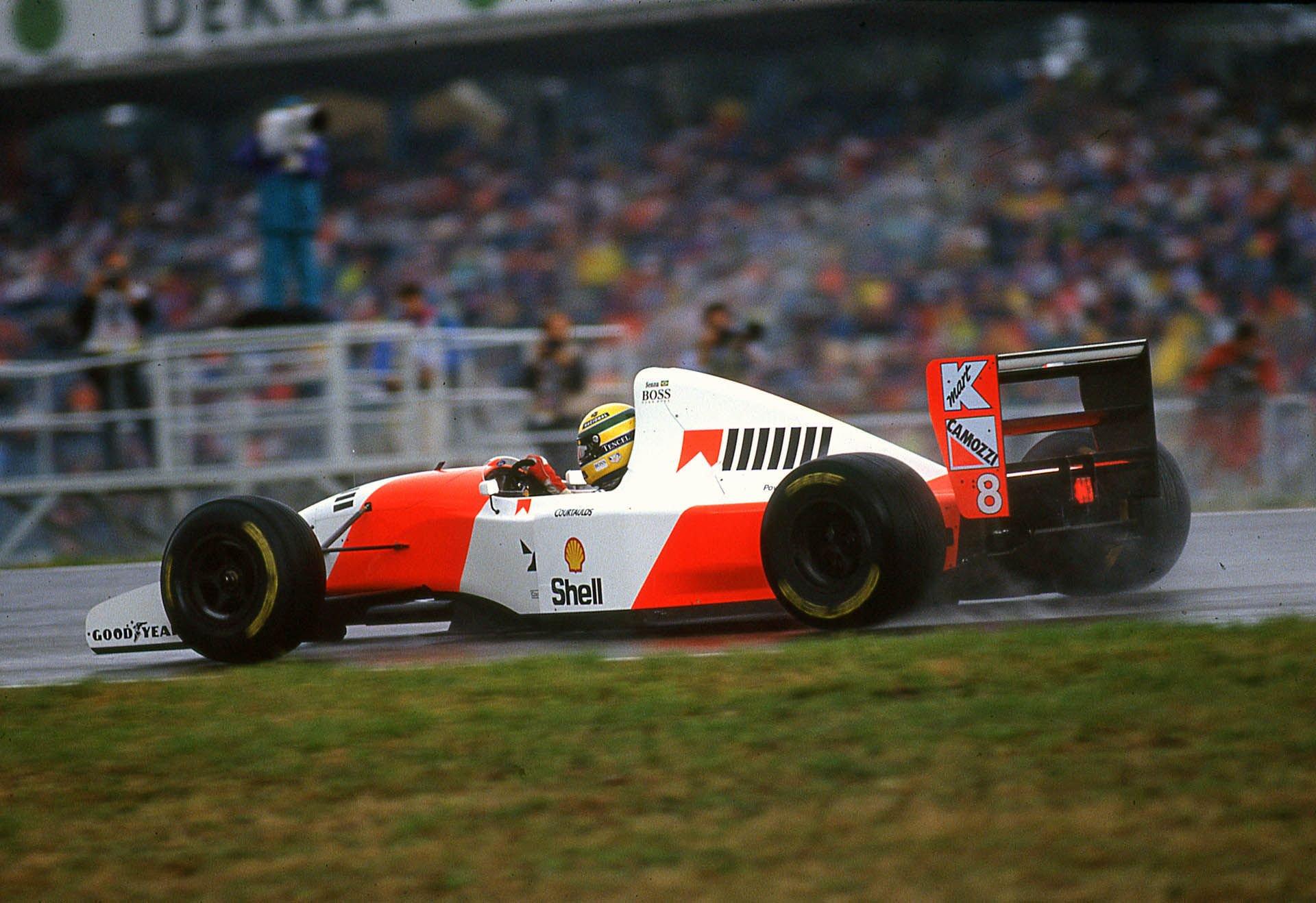 1993_McLaren_MP4_8A_0006