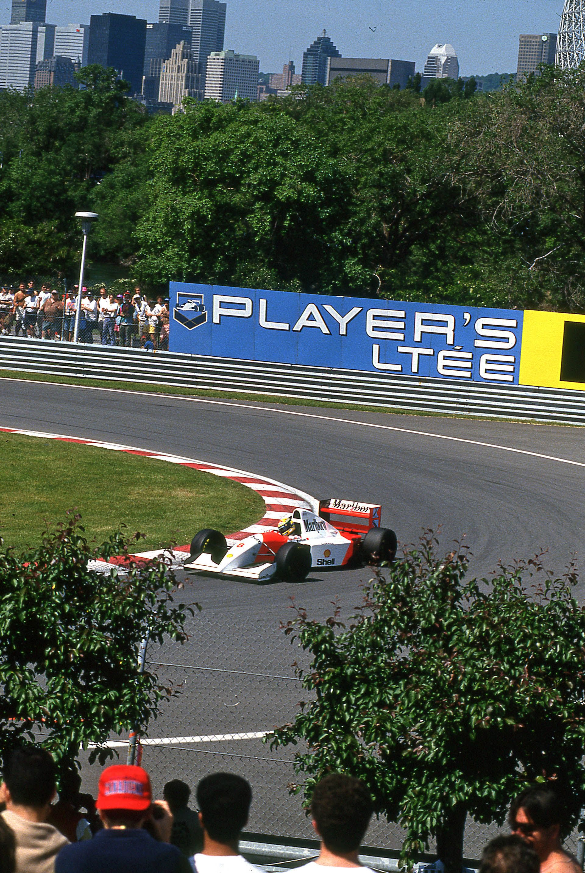 1993_McLaren_MP4_8A_0008