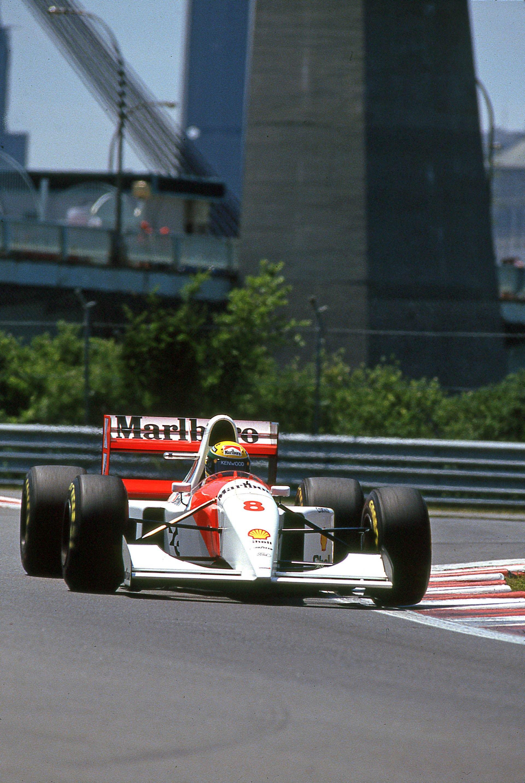 1993_McLaren_MP4_8A_0009