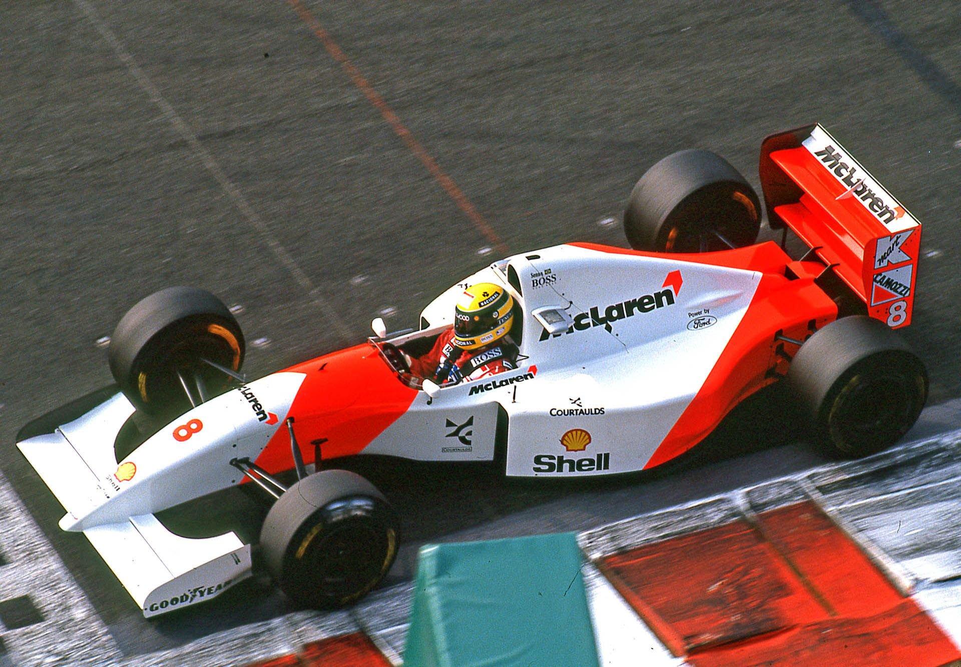 1993_McLaren_MP4_8A_0010
