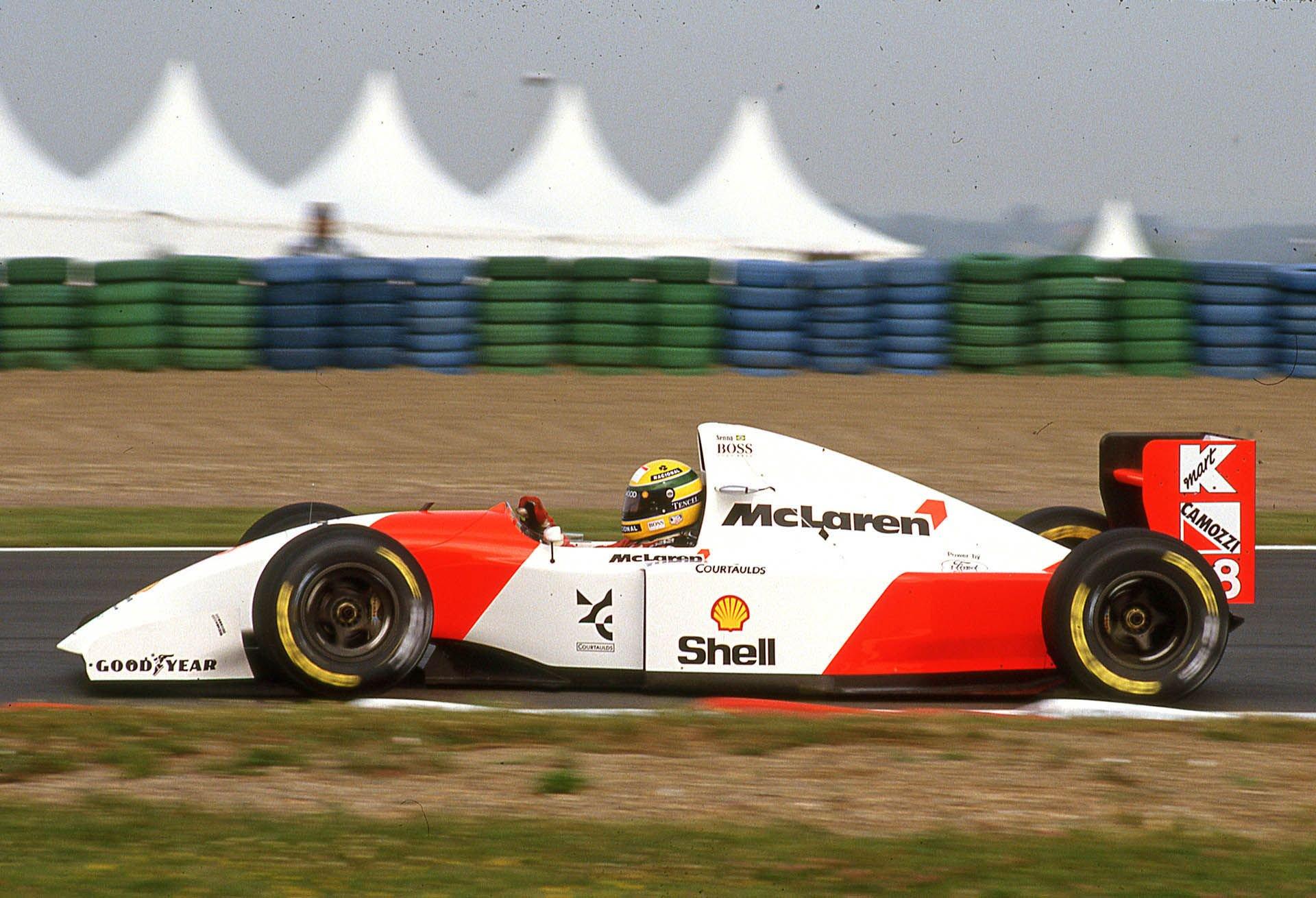 1993_McLaren_MP4_8A_0011