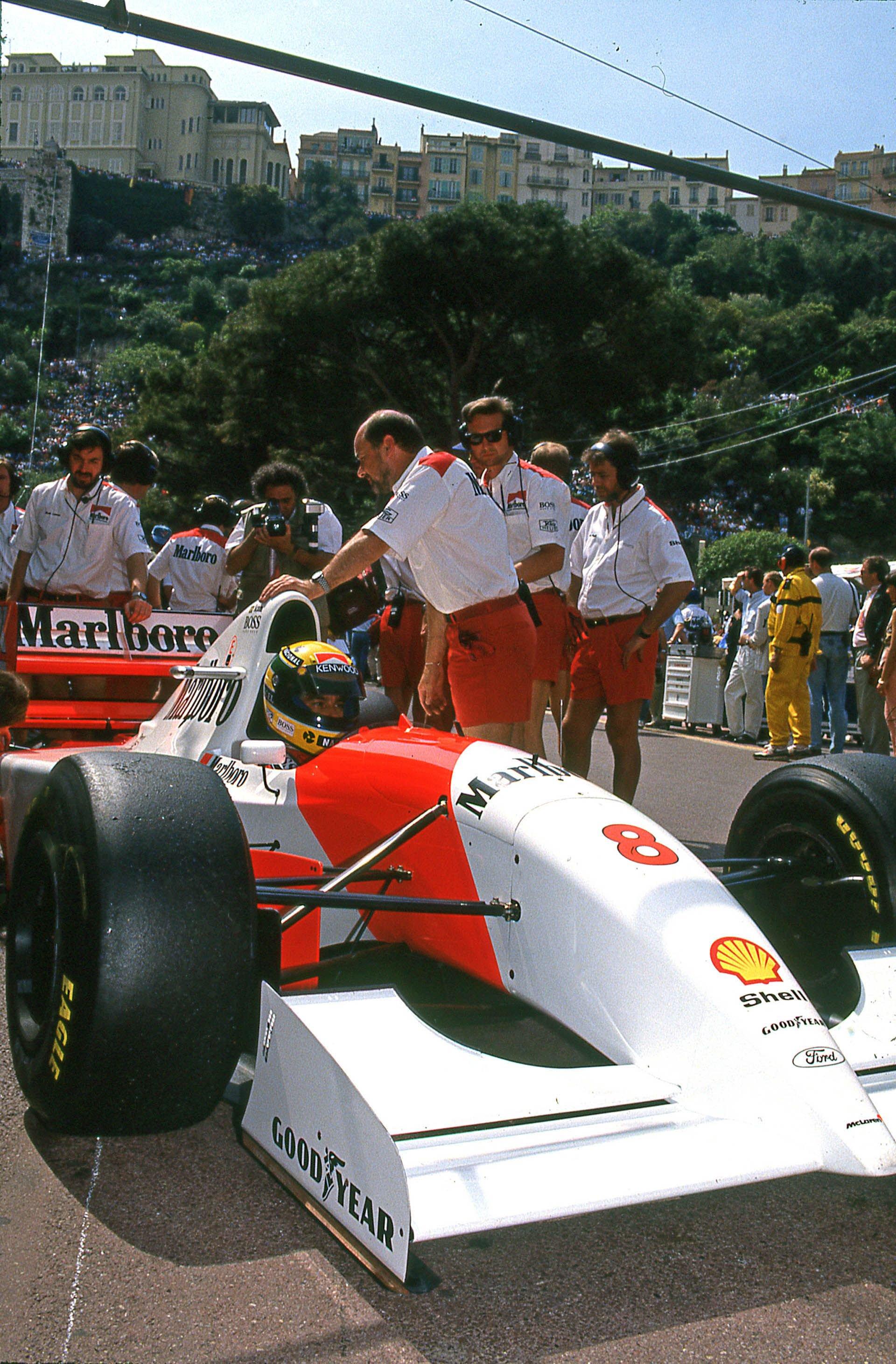 1993_McLaren_MP4_8A_0012