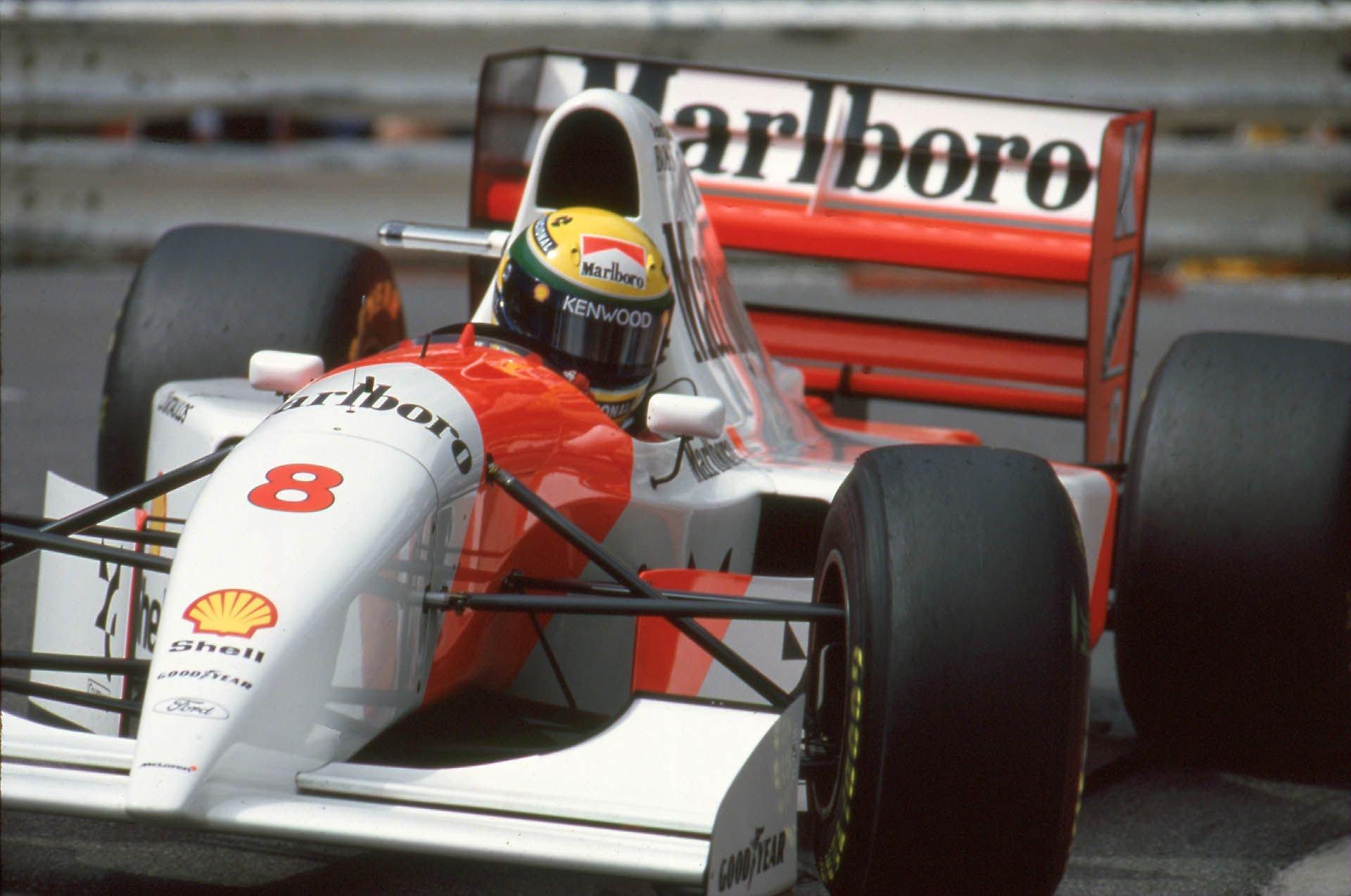1993_McLaren_MP4_8A_0013