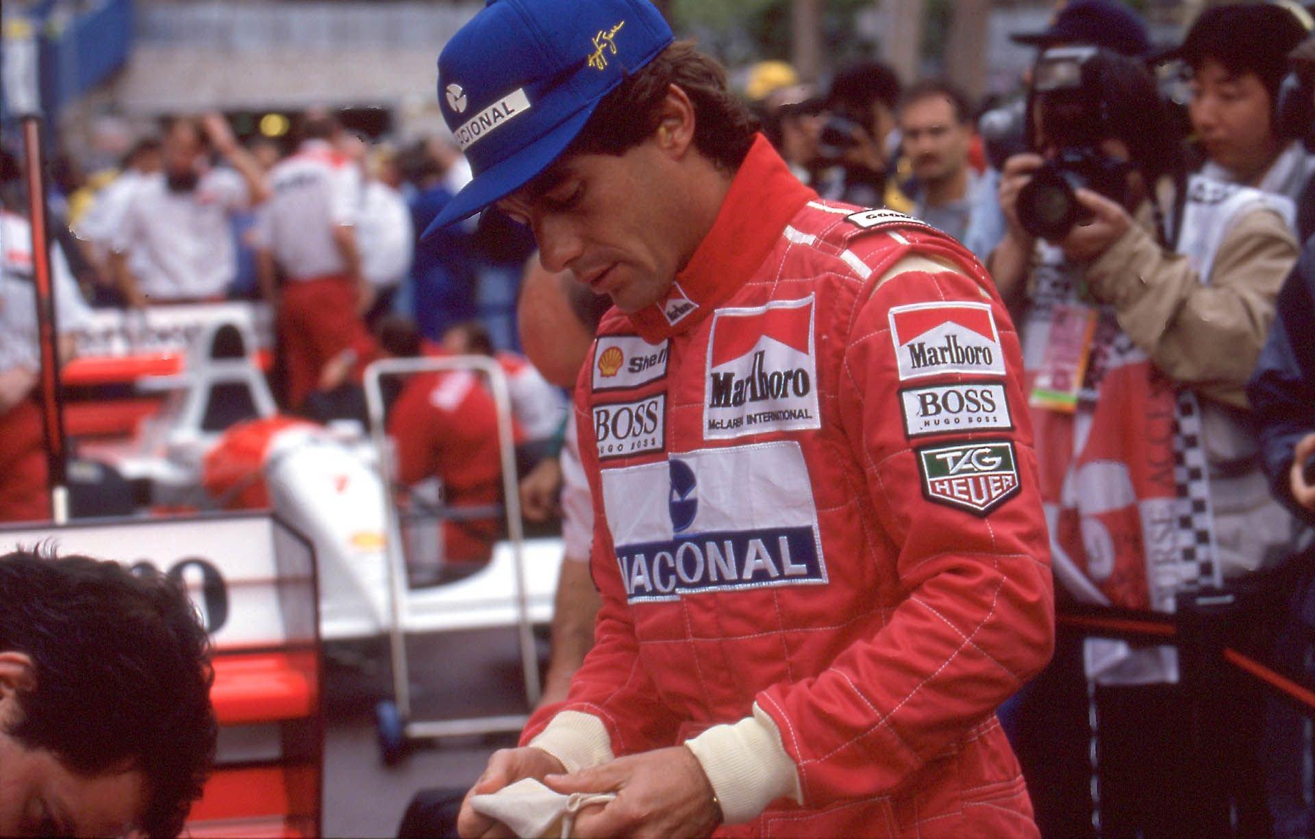 1993_McLaren_MP4_8A_0014