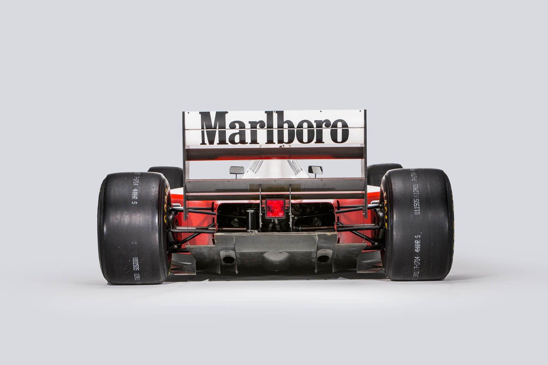 1993_McLaren_MP4_8A_0015