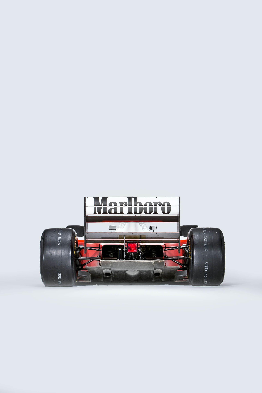 1993_McLaren_MP4_8A_0016