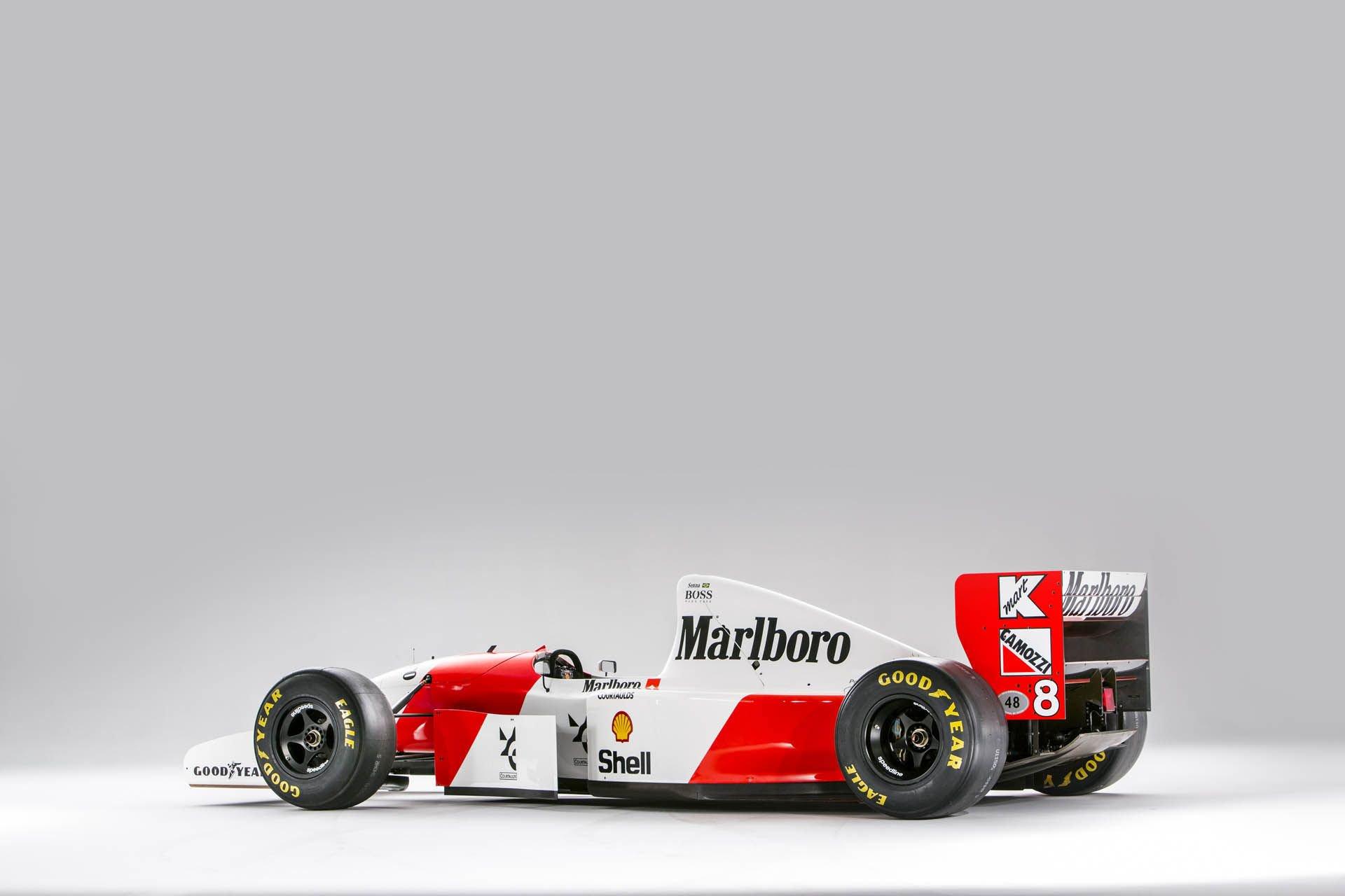 1993_McLaren_MP4_8A_0018