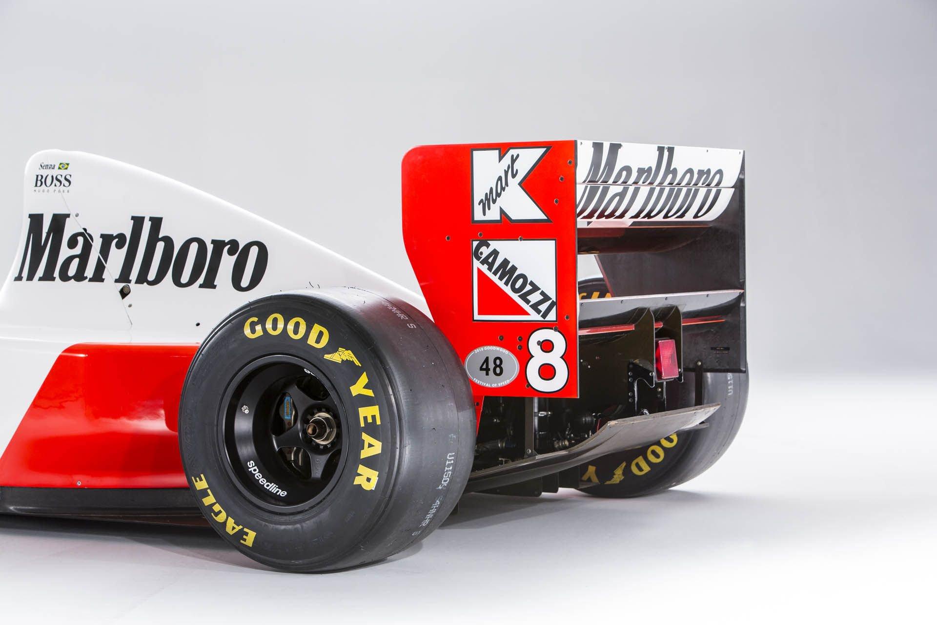 1993_McLaren_MP4_8A_0019