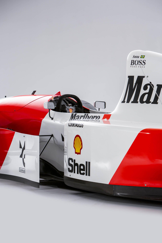 1993_McLaren_MP4_8A_0020