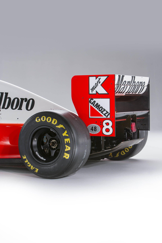 1993_McLaren_MP4_8A_0021