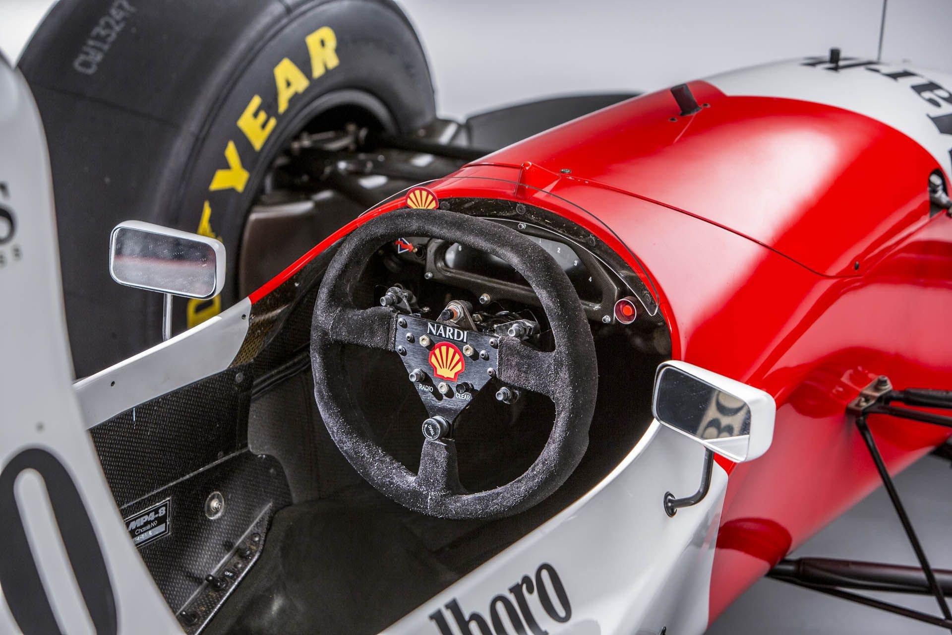 1993_McLaren_MP4_8A_0022