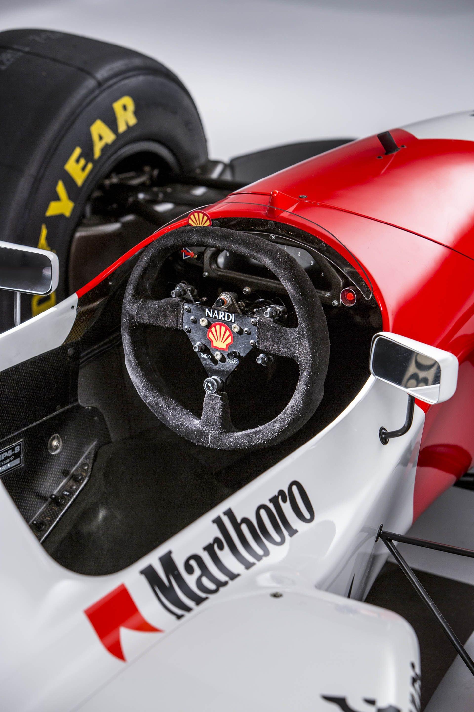 1993_McLaren_MP4_8A_0023