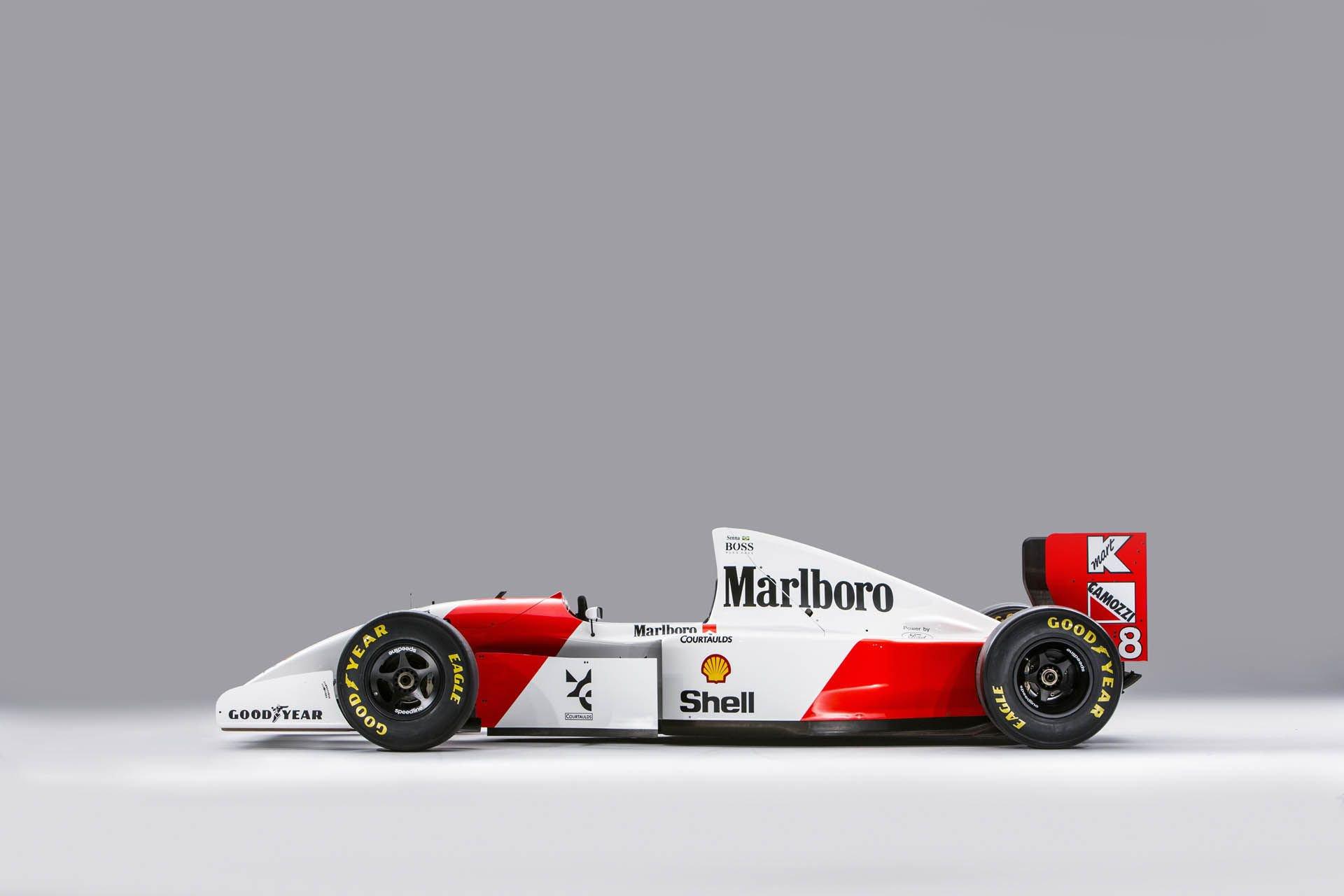 1993_McLaren_MP4_8A_0024