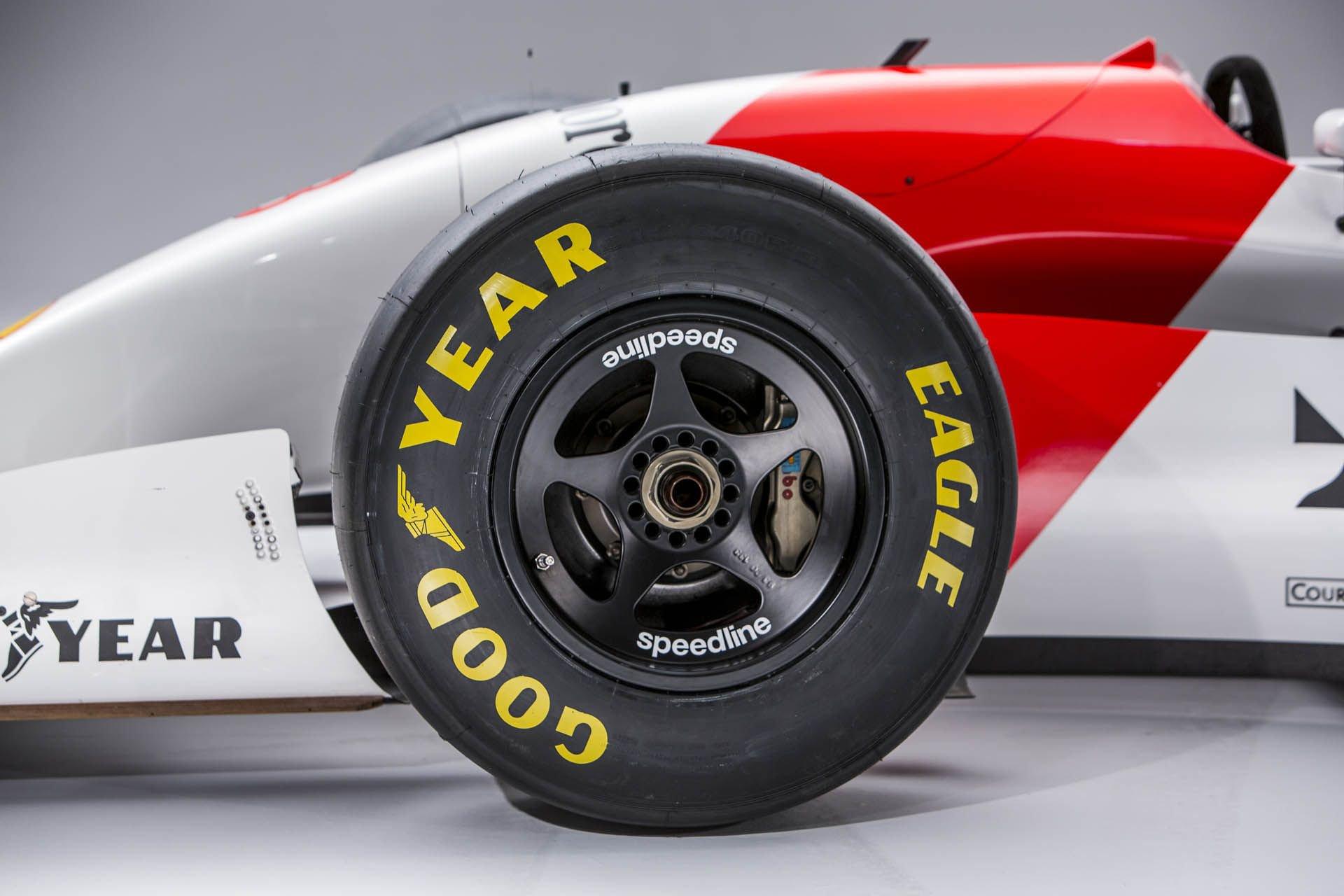 1993_McLaren_MP4_8A_0025