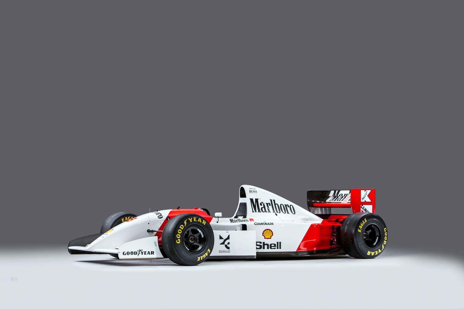 1993_McLaren_MP4_8A_0026